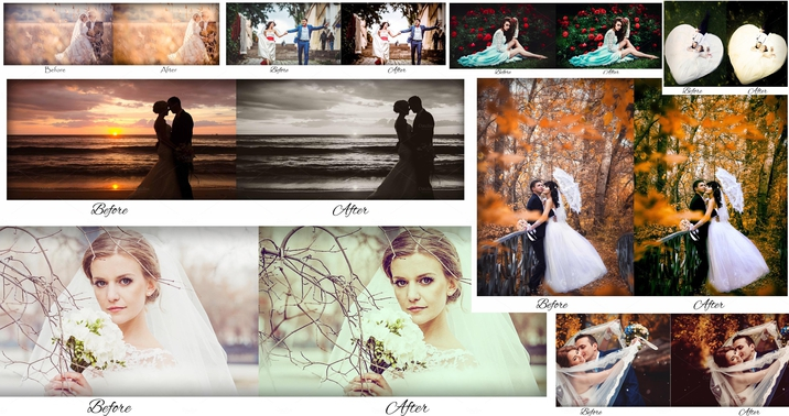 Creativemarket_Aesthetic_Wedding_Lightroom_Presets_298179_cap04