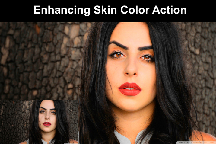 Creativemarket_Enhancing_Skin_Color_Action_269337_cap03