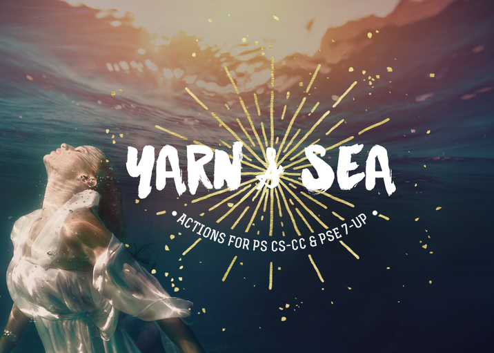 Creativemarket_Yarn_and_Sea_Action_Collection_284756_cap01