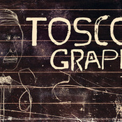 Creativemarket Toscography 326983 icon