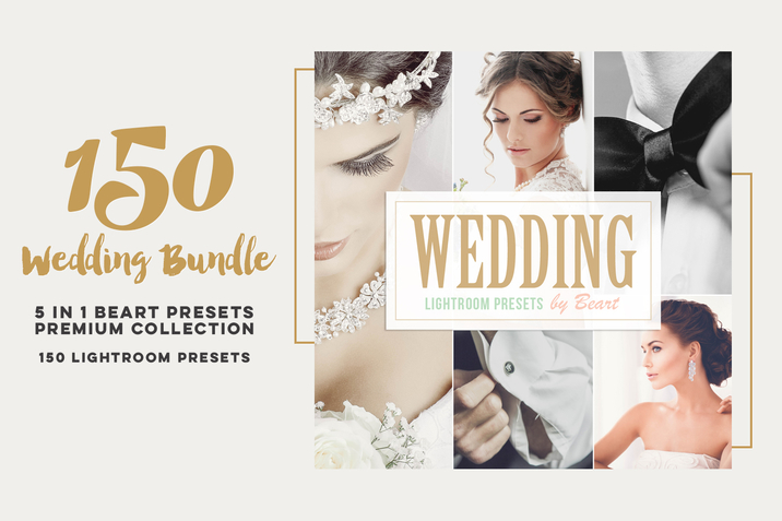 Creativemarket_Wedding_Lightroom_Presets_Bundle_HQ_323529_cap02