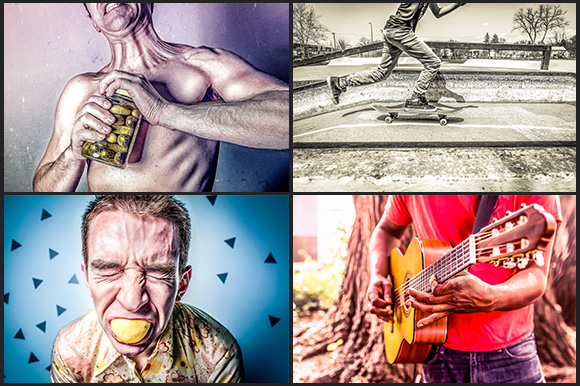 Creativemarket_HDR_Lightroom_Presets_331974_cap05