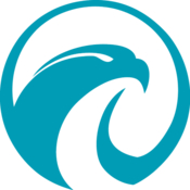 Readiris logo icon