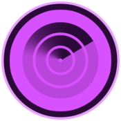 WiFi Scanner 2 7 4 icon