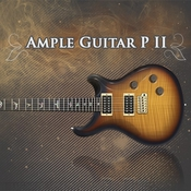 Ample sound agp2 icon