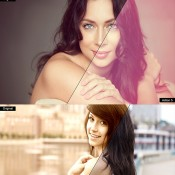 10_quality_photo_effect_actions_photoshop_7226406