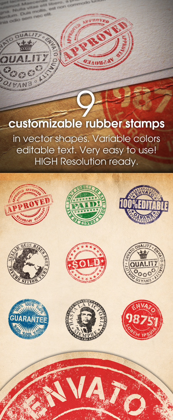 9_customizable_rubber_stamps