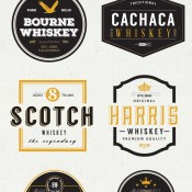 9_whiskey_brands_label