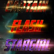 blockbuster_heroes_style_text_effects_01_9583057