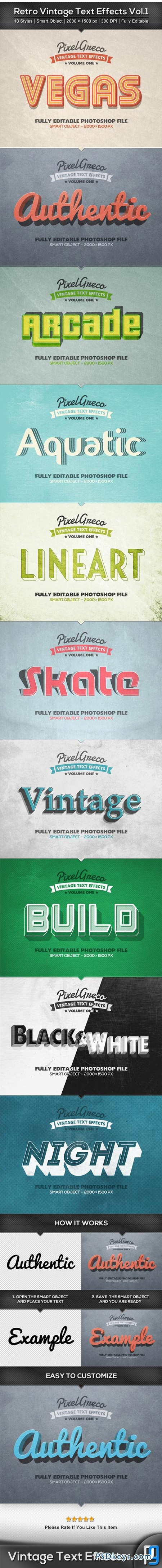 graphicriver_retro_vintage_text_effects_vol1_8935050_cap