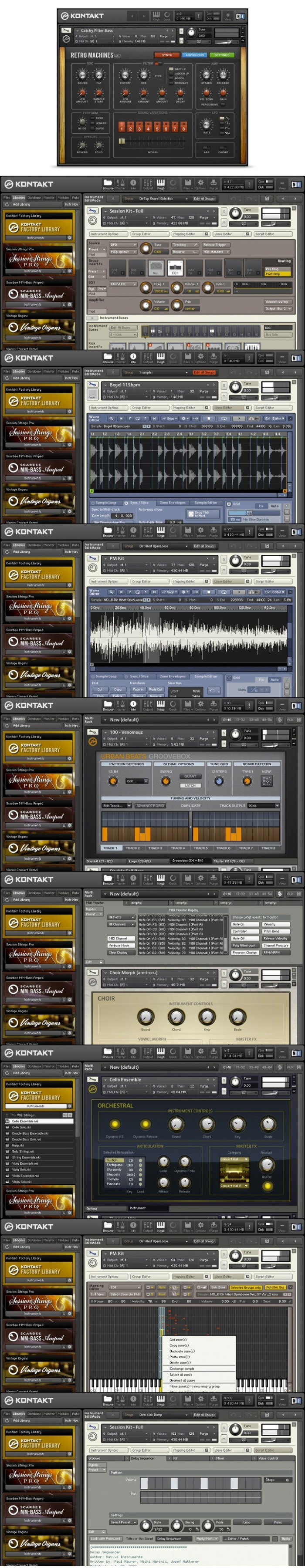 native_instruments_kontakt_5_v552_cap
