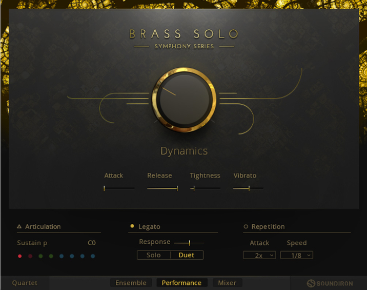 native_instruments_symphony_series_brass_solo_kontakt_cap