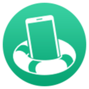 Phonerescue icon