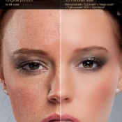 professional_retouching_actions_kit__3224028