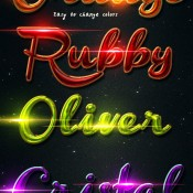 delicious_bubbly_photoshop_styles_2_3054912