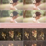 graphicriver_bdp_vintage_matte_action_set_for_photoshop_cap