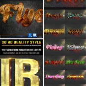 mega_bundle_3d_text_effect_11284799