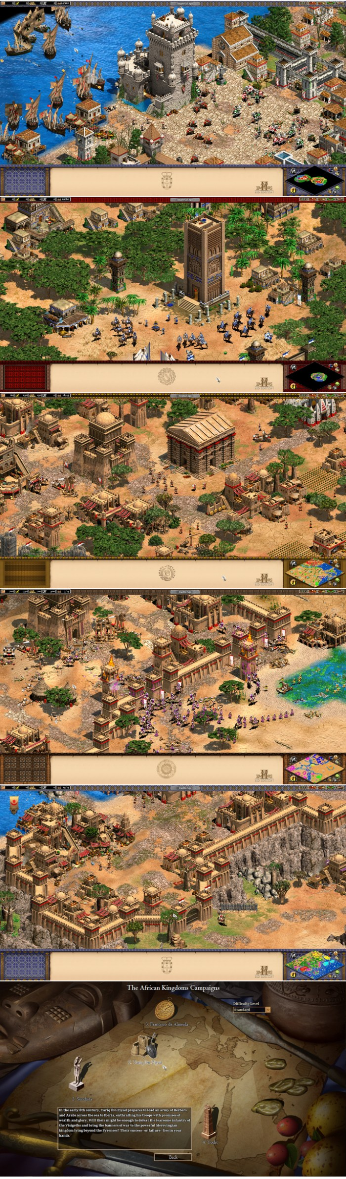 age_of_empires_ii_hd__the_african_kingdoms