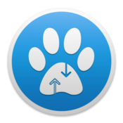 Paw http rest client icon