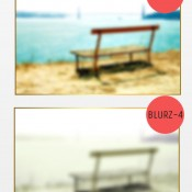blur_background_action_set_v4_5071333