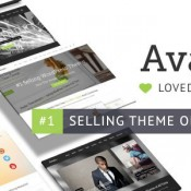 themeforest_avada_v393_responsive_multi_purpose_theme_2833226_cap