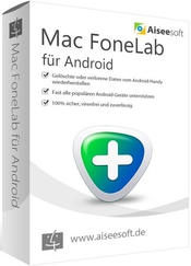 Aiseesoft mac fonelab for android boxshot icon