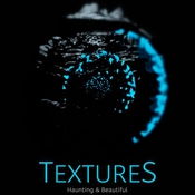 Audio imperia textures bl kontakt icon