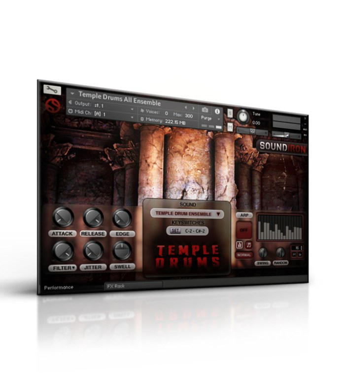 soundiron_temple_drums_kontakt_pc_mac