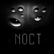 Noct game icon