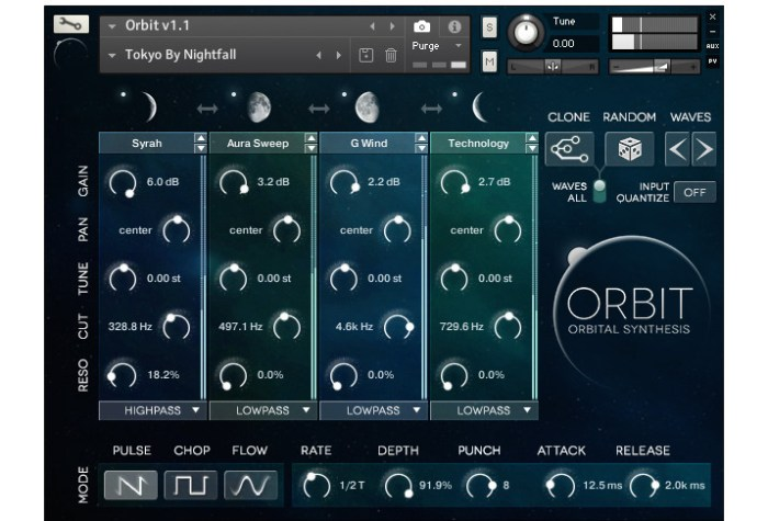 wide_blue_sound_orbit_v11_kontakt_pc_mac