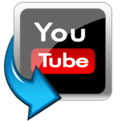 Enolsoft youtube converter hd icon