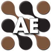 Imagineer systems mocha ae logo icon