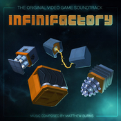 Infinifactory game icon