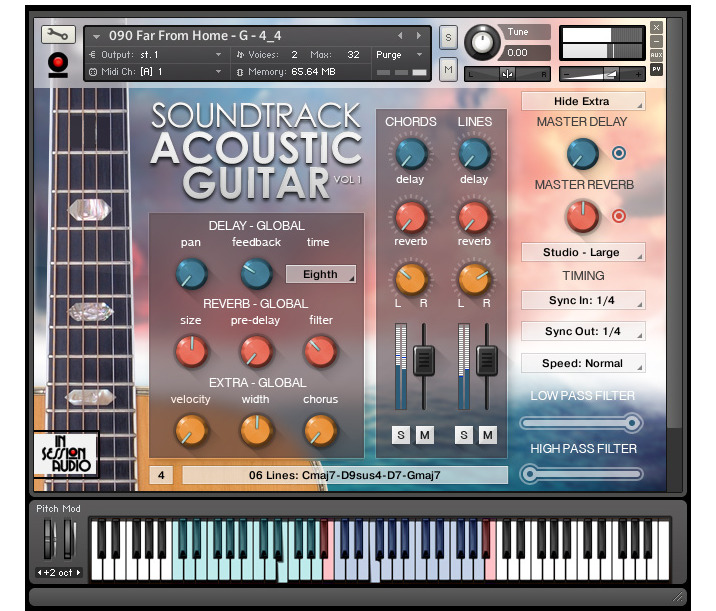 in_session_audio_soundtrack_acoustic_guitar_multiformat_pc_mac