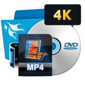 Anymp4 mp4 converter any video to mp4 converter 6 icon