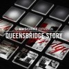 Native instruments maschine expansion queensbridge story icon