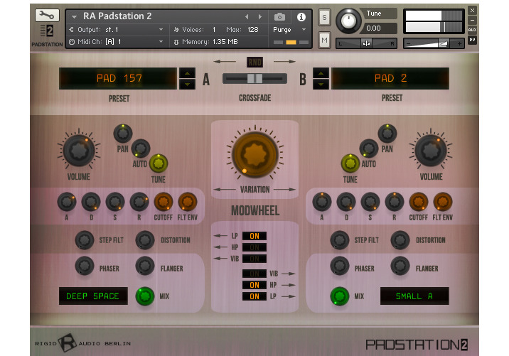 rigid_audio_padstation_vol2_kontakt_pc_mac