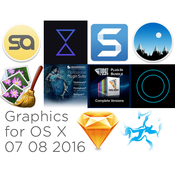 Graphics for os x 07 08 2016 icon