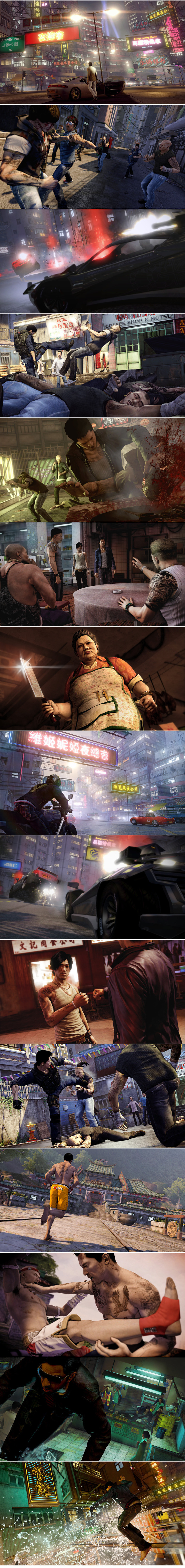 sleeping_dogs:_definitive_edition_  <h2 data-recalc-dims=
