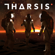 Tharsis game icon