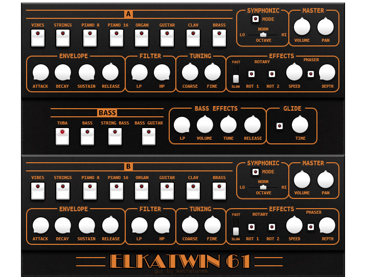 xtant_audio_elkatwin_retro_synth_for_kontakt