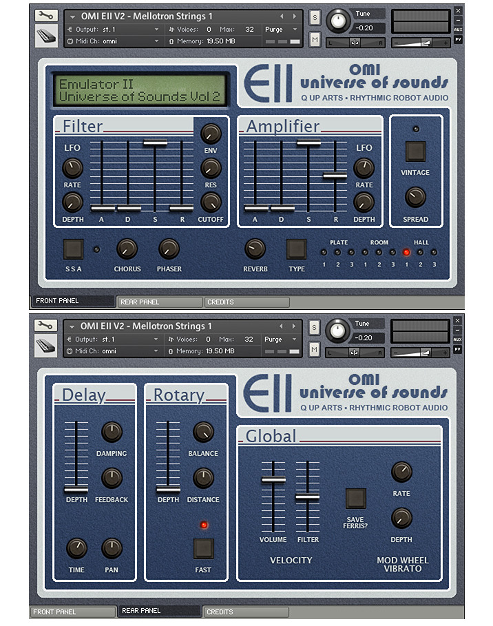 rhythmic_robot_audio_emulator_ii_omi_universe_of_sounds_vol_2_kontakt