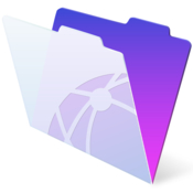 Filemaker server 15 icon