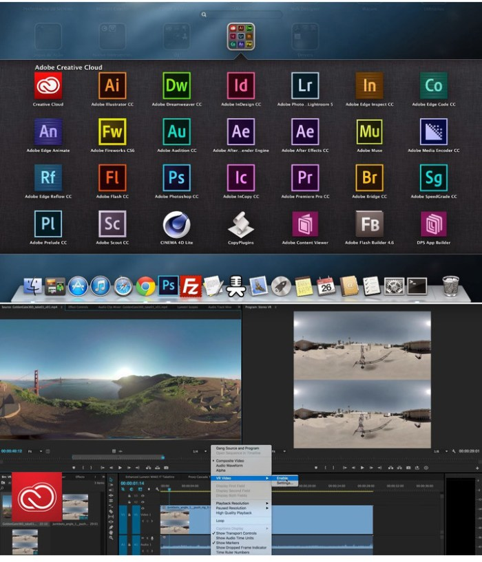 adobe_creative_cloud_collection_2015_for_mac