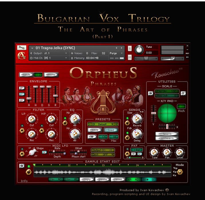 audiogrocery_bulgarian_vox_triloygy_part_1_orpheus_the_art_of_phrases_kontakt