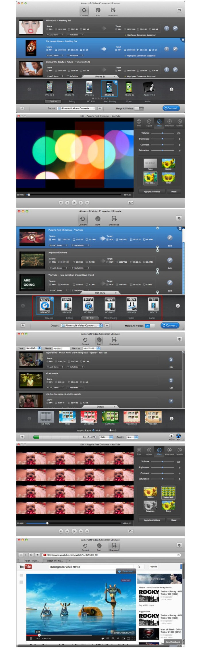 aimersoft_video_converter_ultimate_550
