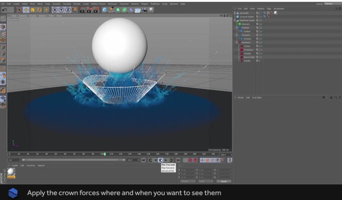 realflow_cinema_4d_1020096
