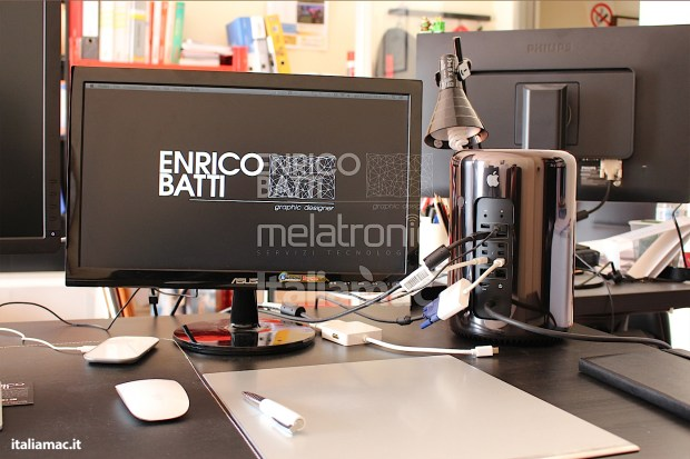 Apple-MacPro-Black-Italiamac-015
