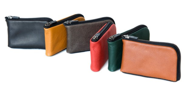 finn-wallet-colors-staggered-lg