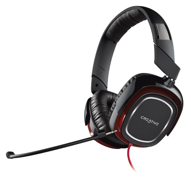 Product_Draco2-HS880_Headset-with-Steel-Core-Headband